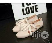Jelly Sneakers | Shoes for sale in Lagos State, Ikeja