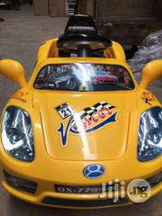 Hyundai Sports Toy Car | Toys for sale in Lagos State, Lagos Mainland