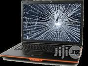 Laptop Screens Sales/Fix | Computer & IT Services for sale in Lagos State, Lagos Mainland