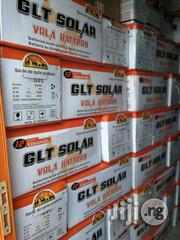 Affordable Inverter Batteries And Solar Panels | Solar Energy for sale in Lagos State, Lagos Mainland