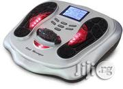 AST - 3000 Foot Massager | Massagers for sale in Lagos State, Lagos Mainland