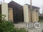 3 Bedroom Bungalow for Sale in United Estate Sangotedo | Houses & Apartments For Sale for sale in Lagos State, Ajah