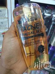 YC Facial Acne Gel | Skin Care for sale in Lagos State