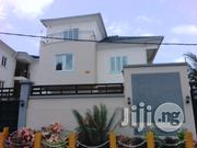 2 Wings Of 3 Bm Duplex With Bq At GRA Ikeja | Houses & Apartments For Sale for sale in Lagos State, Ikeja
