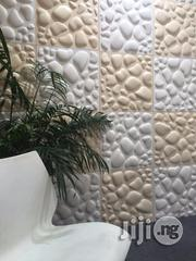 Catherine 3D Panel | Home Accessories for sale in Lagos State, Lagos Island