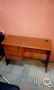 4ft Office Working Table | Restaurant & Catering Equipment for sale in Lagos State, Oshodi-Isolo