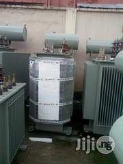 750KVA 33/415 Transformer Distribution | Manufacturing Services for sale in Ekiti State, Ilawe