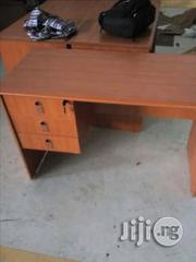 Quality 4ft Office Working Table | Restaurant & Catering Equipment for sale in Lagos State, Surulere