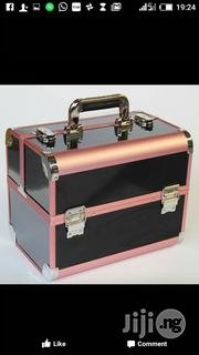 Makeup Box | Tools & Accessories for sale in Lagos State, Lagos Island