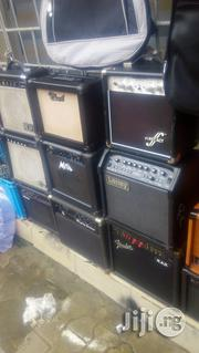Bass And Lead Combo | Audio & Music Equipment for sale in Lagos State, Lagos Mainland