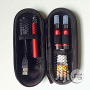 Ego CE4 Electronic Cigarettes | Tabacco Accessories for sale in Lagos State, Epe