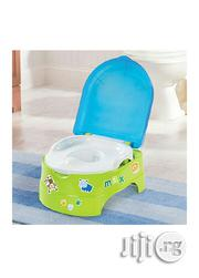 My Fun Sticker Potty | Baby & Child Care for sale in Lagos State, Ikeja