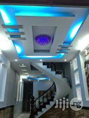 Maxim New Invented Ceilings | Building & Trades Services for sale in Enugu State, Nsukka