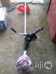 Mower Grass Cutter 4 Stroke | Garden for sale in Abuja (FCT) State, Jabi