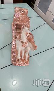 Gold And White Color Decoration Statue | Home Accessories for sale in Lagos State, Ikoyi