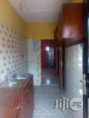Tastefully Mini Flat With Wardrope And Cabinets | Houses & Apartments For Rent for sale in Lagos State, Ikorodu
