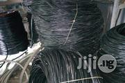 Leclin Wire | Electrical Equipments for sale in Lagos State, Ojo