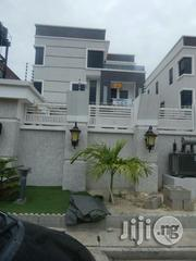 Luxury Mansion Wirg Two BQ For Sale | Houses & Apartments For Sale for sale in Lagos State, Lekki Phase 1