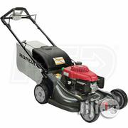 Lawn Mower | Garden for sale in Lagos State, Ikeja