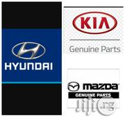 Hyundai, Kia And Mazda Parts And Accessories | Vehicle Parts & Accessories for sale in Lagos State, Amuwo-Odofin