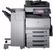 Direct Images Printing Machines | Printers & Scanners for sale in Lagos State, Mushin