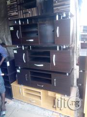 TV Stand for Sale   Furniture for sale in Lagos State, Lagos Mainland