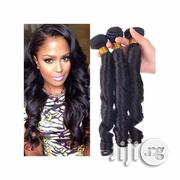 Hair Romance Curls Hair - COLOR 1b | Hair Beauty for sale in Lagos State