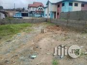 3 Plots Of Land For Sale At Rumuobiakani Port Harcourt | Land & Plots For Sale for sale in Rivers State, Port-Harcourt