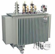Power Transformer | Electrical Equipments for sale in Lagos State, Ojo