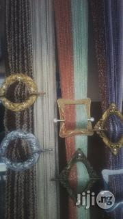 The Dinning Beads | Home Accessories for sale in Lagos State, Yaba