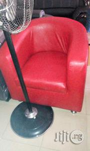 Turkey Sofa Chiar | Furniture for sale in Lagos State, Ikeja