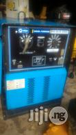 Miller Welding Machine Big Blue 500dx   Electrical Equipment for sale in Port-Harcourt, Rivers State, Nigeria