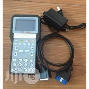 CK 100 Auto Key Programmer | Vehicle Parts & Accessories for sale in Rivers State