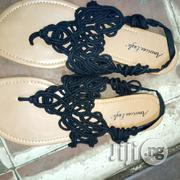 American Eagle Sandals Plus Sizes   Shoes for sale in Lagos State, Yaba