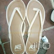 AE American Eagle   Shoes for sale in Lagos State, Yaba