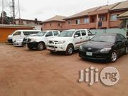 Coaster Bus, Toyota Hilux, Hiace Bus, Toyota Camry For Hire | Automotive Services for sale in Lagos State, Agege