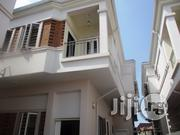 4bedroom Semi Detached House In Westend Estate | Houses & Apartments For Sale for sale in Lagos State, Lekki Phase 2