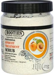 Rooties Treatment Scrub, 1000 Ml | Bath & Body for sale in Lagos State