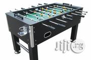 Home and Outdoor Soccer Table Game | Books & Games for sale in Lagos State, Surulere
