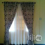 This Is Highlenghth Curtains | Home Accessories for sale in Lagos State, Yaba