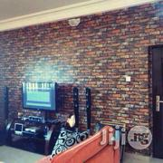 The Bricks Wallpapers | Home Accessories for sale in Lagos State, Yaba