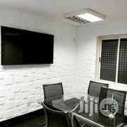 3D Wallboard, Wallpapers, Window Blinds | Home Accessories for sale in Lagos State, Lekki Phase 2