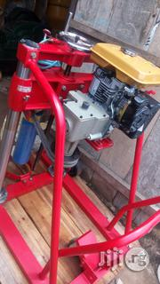 CORE Drill Machine   Electrical Tools for sale in Lagos State, Ikoyi