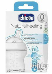 Chicco Baby Feeding Bottle (150ml) | Baby & Child Care for sale in Lagos State, Ikeja