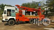 Drilling Company | Building & Trades Services for sale in Kaduna State, Kaduna North