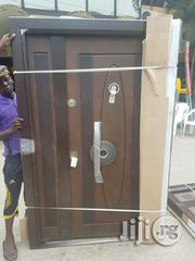 Building Materials Doors | Doors for sale in Anambra State, Idemili