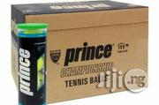Lawn Tennis Ball. | Sports Equipment for sale in Lagos State, Ikeja
