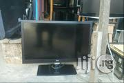 LG Lcd ,Led And Plasma Tv | TV & DVD Equipment for sale in Lagos State, Ojo