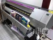 Large Format Machine Epson XP600 | Printing Equipment for sale in Lagos State, Ikeja