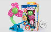 Lucky Baby Car Seat Clip On Fan | Toys for sale in Lagos State, Ikeja
